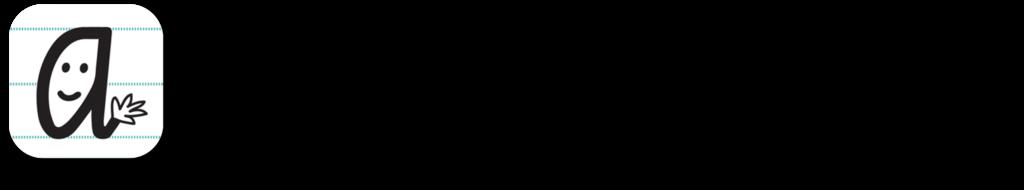 web home logo3 reverse